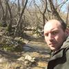 Ivan, 32, г.Джанкой