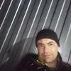 Алексей, 35, г.Керчь