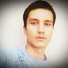 Alisher, 23, г.Ташкент