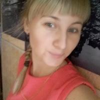 даша, 31 год, Овен, Омск