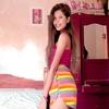 Lynlyn Navarro, 19, г.Манила