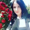 Іnna, 33, Sarny