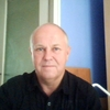 viki Praga, 56, г.Ужгород