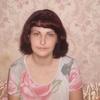 Татьяна, 34, г.Новичиха