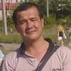 Жанибек, 39, г.Шымкент (Чимкент)
