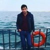 Suren, 19, г.Ереван