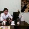 samir, 28, г.Грозный