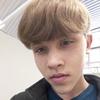 Павел, 17, г.Кемерово