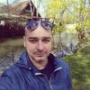 Дмитрий, 34, г.Таллин