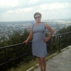 Вікторія, 29, Свалява