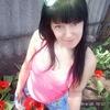 алла, 33, Макіївка