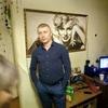 Михаил, 20, г.Москва