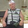 влад, 36, г.Никополь