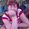 Татьяна, 48, г.Першотравенск