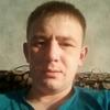 саша, 29, г.Осинники