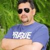 Игорь, 53, г.Уральск