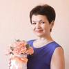 роза, 55, г.Трехгорный