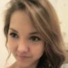 Ника, 24, г.Актау (Шевченко)