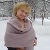 света, 52, г.Хабаровск