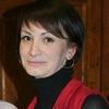 Елена, 34, г.Вологда