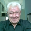 Николай, 68, г.Курган
