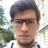 Глеб, 27, г.Москва