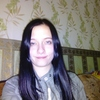 ДАРЬЯ, 27, г.Красноуральск