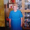 ирина, 63, г.Курск
