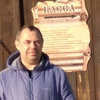владимир, 51, г.Тюмень