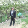 Алекс, 52, г.Баку