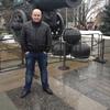 Сергей, 31, г.Зеленоград