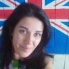 Евгения, 31, г.Киев