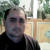 Асад, 47 лет, Близнецы, Ташкент