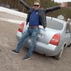 Алексей, 50, г.Альметьевск