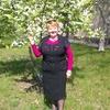 Ludmila, 62, г.Николаев