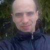 Сергей, 33, г.Талалаевка