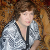 ольга, 45, г.Сосново-Озерское