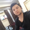Rustam, 30, Khujand