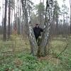 Юрий, 52, г.Воронеж