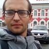 Дмитрий, 23, г.Вологда