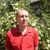 Евгений, 42, г.Бендеры