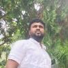 hajee Banda, 29, Colombo