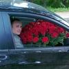 денис, 36, г.Псков