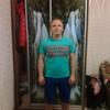 Дима, 33, г.Новый Буг