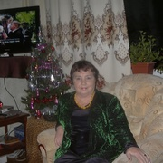 Наталья 60 лет (Стрелец) Нарва