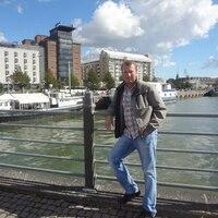 Павел, 37 лет, Рак, Санкт-Петербург