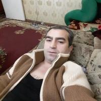 Ахмет, 42 года, Козерог, Алматы́