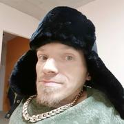 Вася 62 Нефтекамск