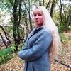 Анастасия, 33, г.Кемерово