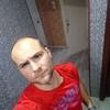 Артем, 26, г.Павлоград